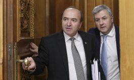 Tudorel Toader propune ca Inspecția Judiciară să devină instituție autonomă