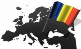 Eurostat: România, cel mai mare deficit bugetar din UE în trimestrul II: 4,1%