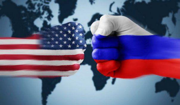 Reuters: Primele acuzații legate de amestecul Rusiei în alegerile din SUA