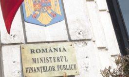 B1 TV: Finanțistul Ionuț Mișa ar fi pe făraș. Tiberiu Mavrodin, pregătit să-i ia locul