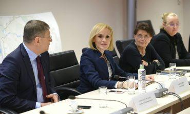 Firea o-ntoarce ca la Ploiești: Măsurile fiscale nu vor aduce niciun prejudiciu Primăriei Capitalei și nici bucureștenilor
