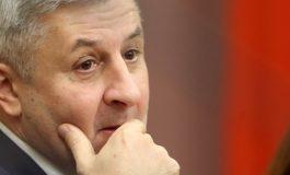 Iordache: Un prag pentru abuzul în serviciu undeva la 19.000 de lei nu va deranja pe nimeni