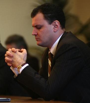 Sebastian Ghiță, scos definitiv de sub control judiciar