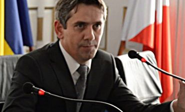 Ionel Dancă (PNL): Greva medicilor de familie arată că sistemul sanitar este în colaps. Tudose trebuie să-l demită urgent pe ministrul Bodog