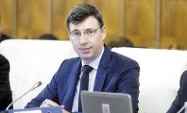 Cotă unică de 10%, reducere contribuţii la Pilonul II la 3,7% şi taxă de solidaritate de 2,25%