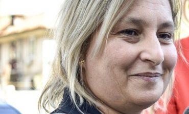 UPDATE Procurorul Mihaiela Moraru Iorga, pusă sub acuzare de DNA Ploiești