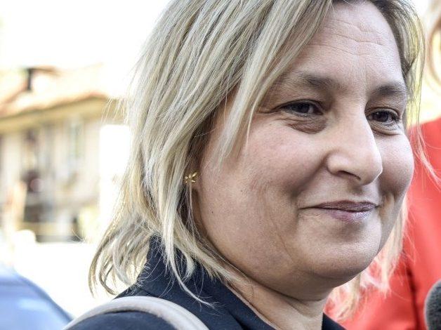 CSM a respins solicitarea Mihaielei Moraru Iorga de numire în funcţia de judecător