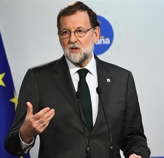 Guvernul spaniol dorește restabilirea legalității și normalității în Catalonia