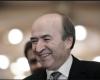 Ministrul Justiției va avea, miercuri, convorbiri cu ambasadori din zece state