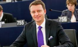 Siegfried Mureșan propune sancționarea Turciei