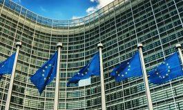 România, cel mai mare deficit din UE