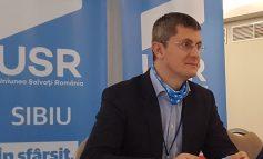 Dan Barna (USR), despre revocarea șefei DNA: Vom solicita preşedintelui să nu dea curs acestei solicitări