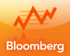 """Bloomberg: """"România poate fi cea mai slabă verigă din Est"""""""