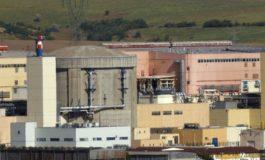 Dragoş Ionuţ Bănescu, numit membru provizoriu în CA Nuclearelectrica