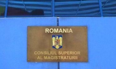 Inspecţia Judiciară a demarat acţiunea disciplinară faţă de şeful DNA Ploieşti, Lucian Onea, față de procurorul Alfred Savu şi faţă de fostul procuror Mircea Negulescu