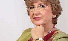 Mariana Gheorghe, OMV Petrom: Avem rezerve de petrol și gaze pentru încă 10 ani
