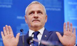 Congresul PSD: Liviu Dragnea s-a răzgândit, nu va mai cere vot de reconfirmare a șefiei partidului