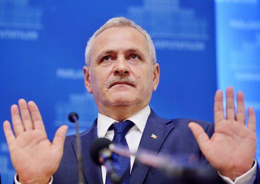 Dan Tăpălagă: O invitație la negociere