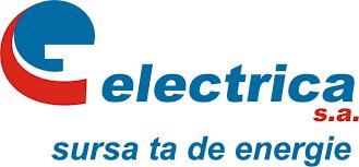 Nou Consiliu de Administraţie la Electrica