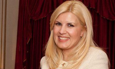 Elena Udrea a cerut la DNA audierea procurorului Mihaiela Moraru Iorga