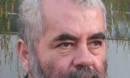 Eugen Iancu: Firea refuză să accepte o audiență