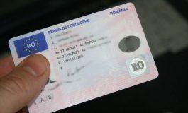 Serviciul de permise şi înmatriculări auto este închis joi în toată ţara