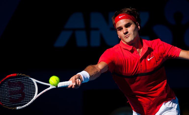 Suma fabuloasă câștigată de Roger Federer din tenis