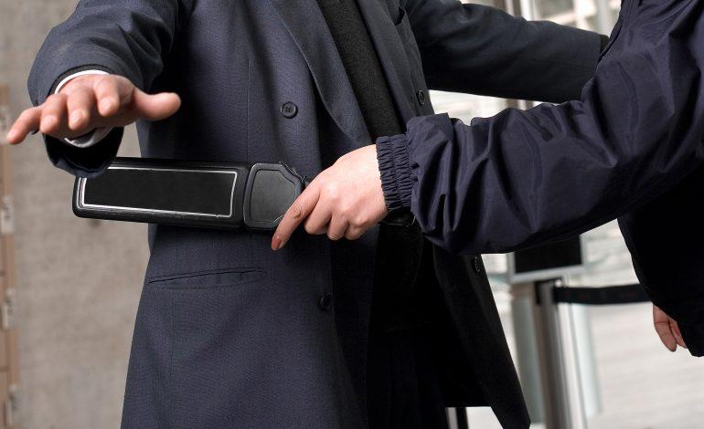 Măsuri de securitate sporite pentru zborurile către SUA, începând de joi