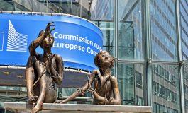 Raport dur al Comisiei Europene: Autoritățile române nu ţin cont de recomandările făcute