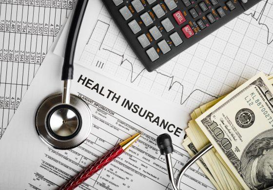Sanitarii critică Legea salarizării unitare