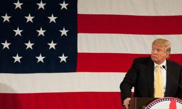 Donald Trump a declasificat parțial arhiva despre asasinarea lui John F.Kennedy