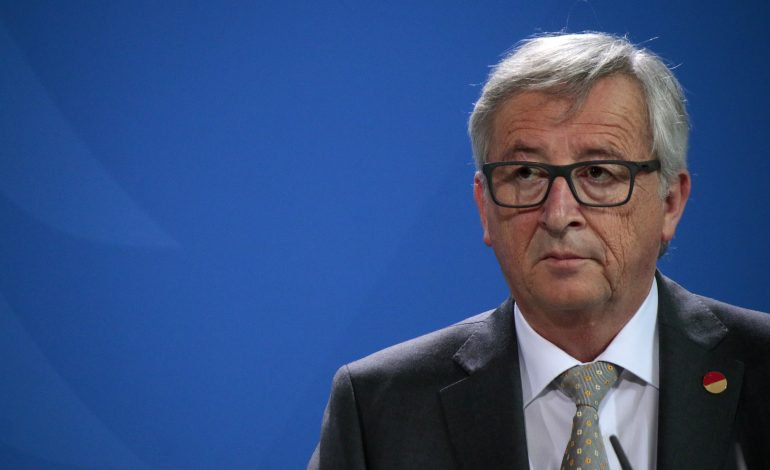 UE dorește reorganizarea protecției civile, după incendiile din Portugalia
