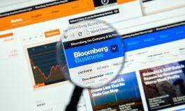 Bloomberg: Economia României, în pragul unei scufundări