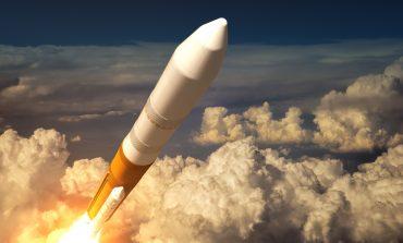 """Numele membrilor trupei """"Goodbye to Gravity"""", morți în incendiul din Colectiv, vor fi trimise către Marte!"""