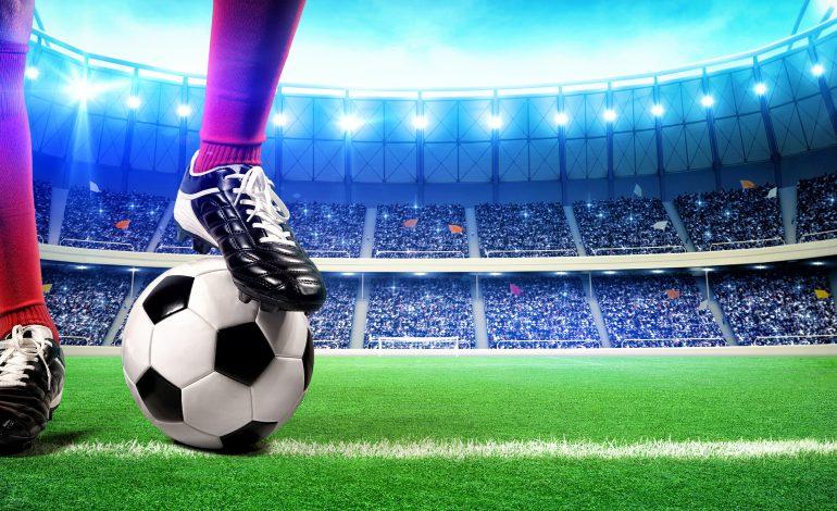"Meciul Universitatea Craiova – Slavia Praga inaugurează stadionul ""Ion Oblemenco"""