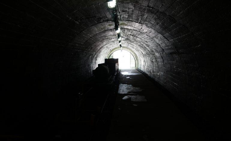 Uricani: Minerul dispărut a fost găsit decedat