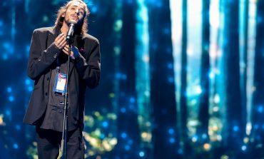 """""""Eurovision uneşte România!"""" - TVR organizează show-uri în șase mari orașe și preselecții on-line"""