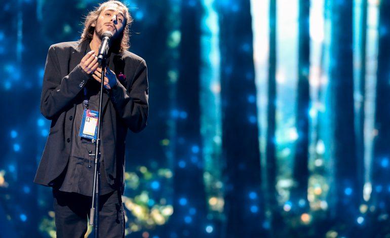 """""""Eurovision uneşte România!"""" – TVR organizează show-uri în șase mari orașe și preselecții on-line"""