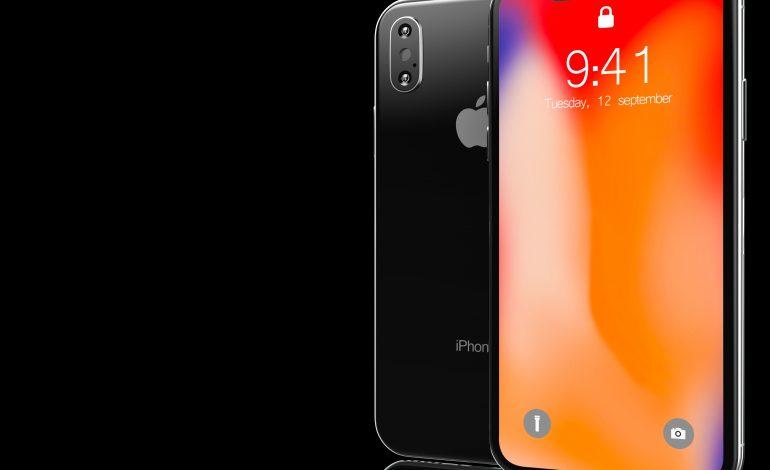 iPhone X – Cât îi costă pe români, pe indieni sau pe elveţieni