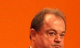 Vasile Blaga, achitat pentru trafic de influență