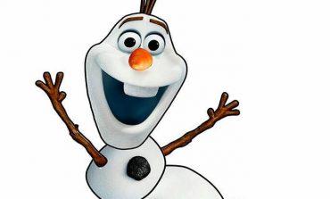 """Ponta: """"Apariția OLAF e începutul sfârșitului pentru Dragnea. Don Livio e mort de frică"""""""