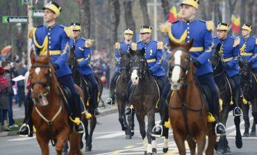 Ce pregătește PSD de Ziua Națională a României?