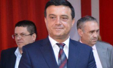 Niculae Bădălău: PSD nu va susţine declanşarea procedurii de suspendare a preşedintelui