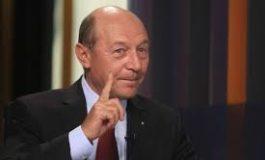 """DW: """"Ce va spune Traian Băsescu?"""""""