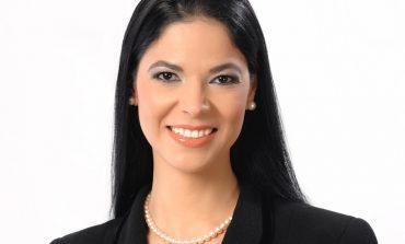 Ana Birchall promite impozit zero pentru angajații din IT