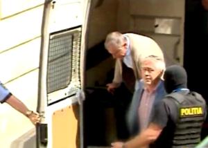 19 persoane audiate și 16 reținute în mega-ancheta fraudelor CNAS