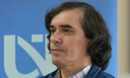 """Mircea Cărtărescu a câştigat premiul """"Thomas Mann"""" pentru Literatură pe 2018"""