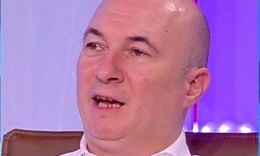 Codrin Ştefănescu: Şi-a băgat dracul coada în PSD. La Grindeanu a fost Ponta, acum dracul nu a fost identificat