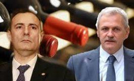 Surse Comisarul.ro: Dragnea s-ar fi întâlnit cu Coldea la Bratislava, via Viena