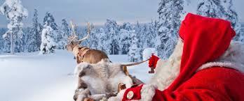 Câte zile libere vom avea de Crăciun și de Revelion
